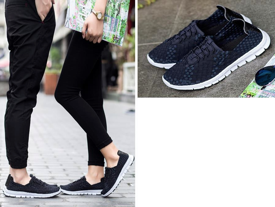 Nerika Sneakers Ultra Seller Shoes