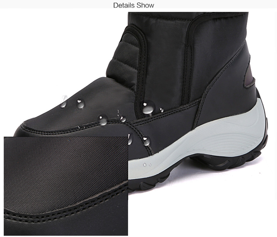 Nicolasa Boots Ultra Seller Shoes