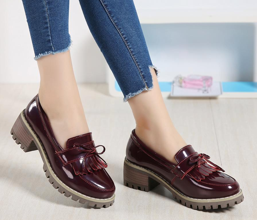 Candy Flat Ultra Seller Shoes
