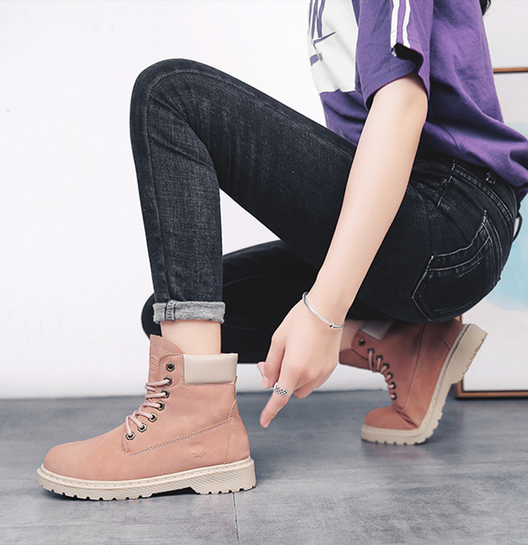 Emelda Boots Ultra Seller Shoes
