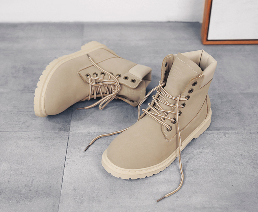 Freya Boots Ultra Seller Shoes
