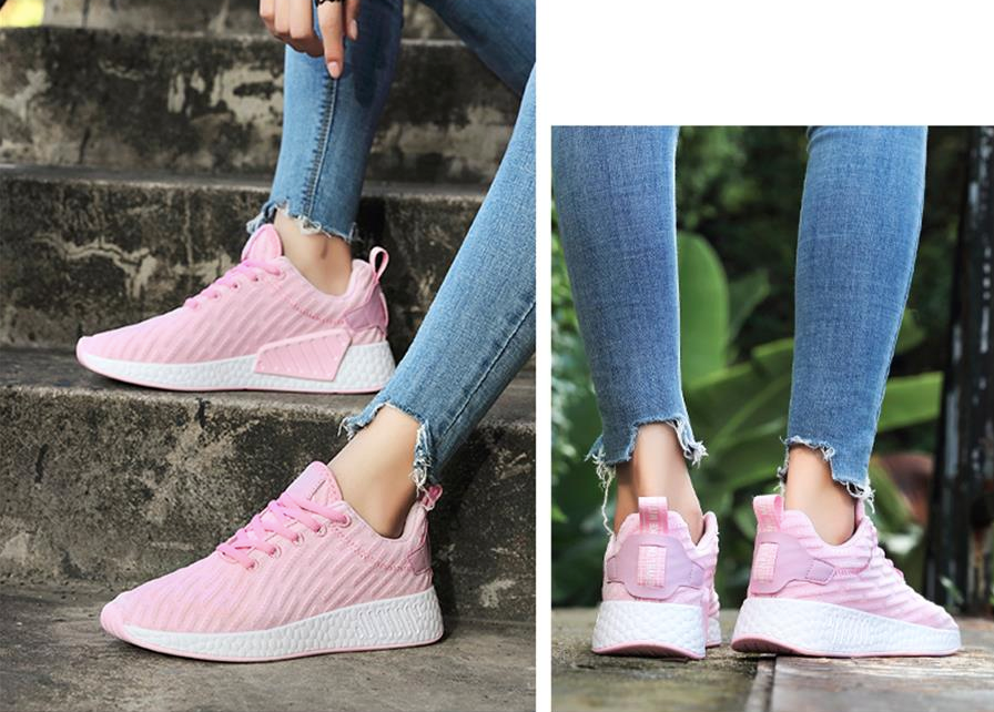 Grace Sneakers Ultra Seller Shoes