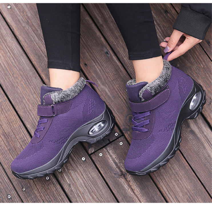 Yodires Booties Ultra Seller Shoes