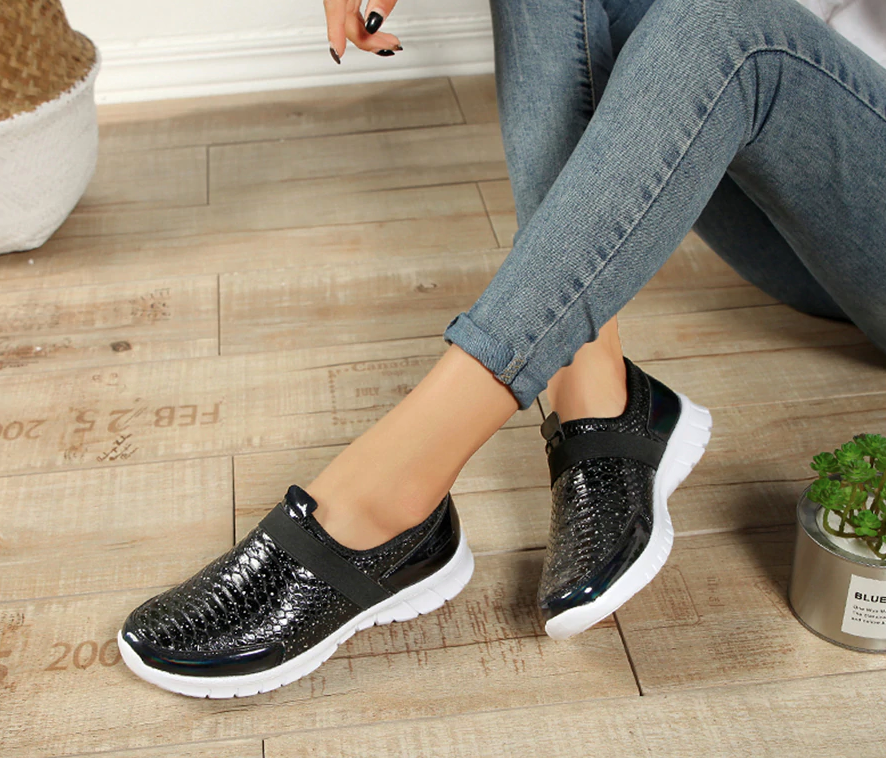 Aina Sneakers Ultra Seller Shoes