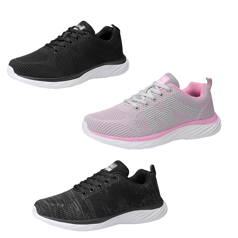 Beca Sneakers Ultra Seller Shoes