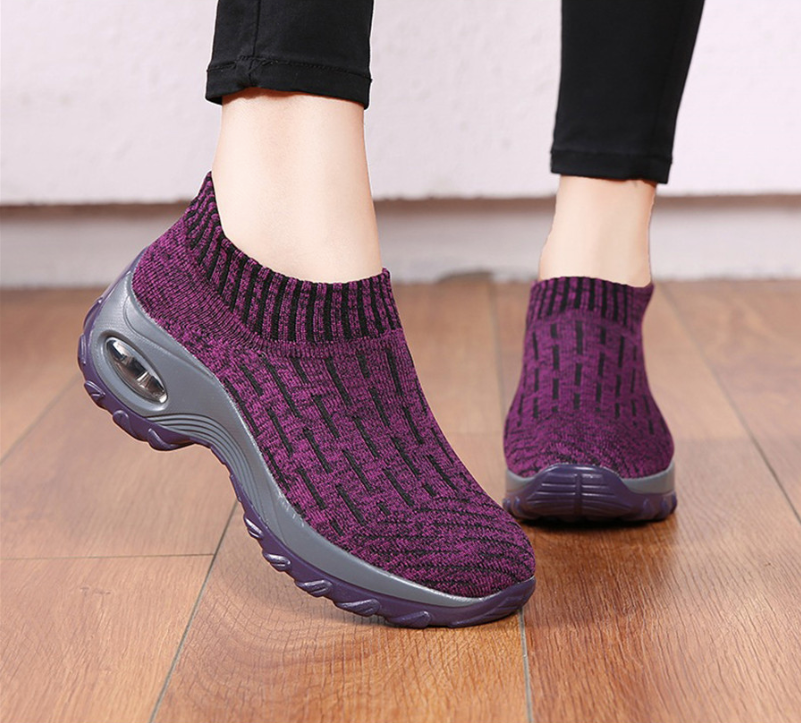 Talia Sneakers Ultra Seller Shoes