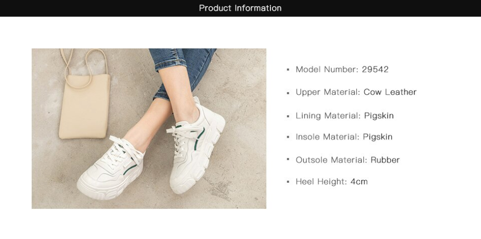 Zoe Sneakers Ultra Seller Shoes