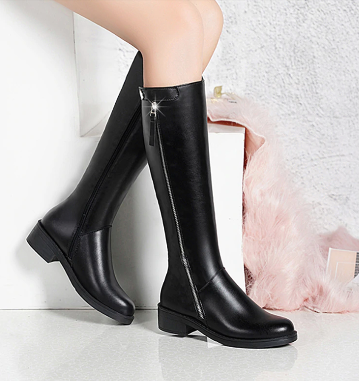 Sotera Boots Ultra Seller Shoes