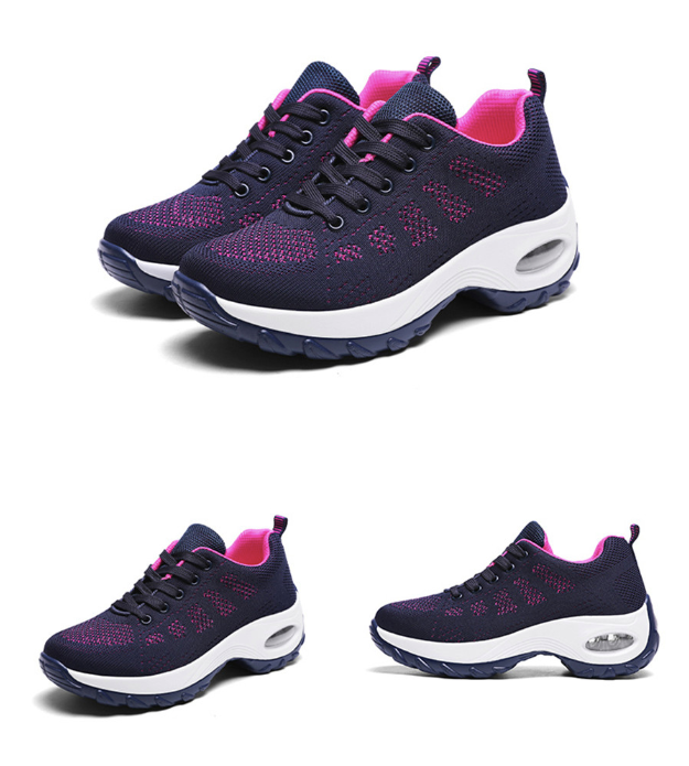 Zumba Gym Ultra Seller Shoes