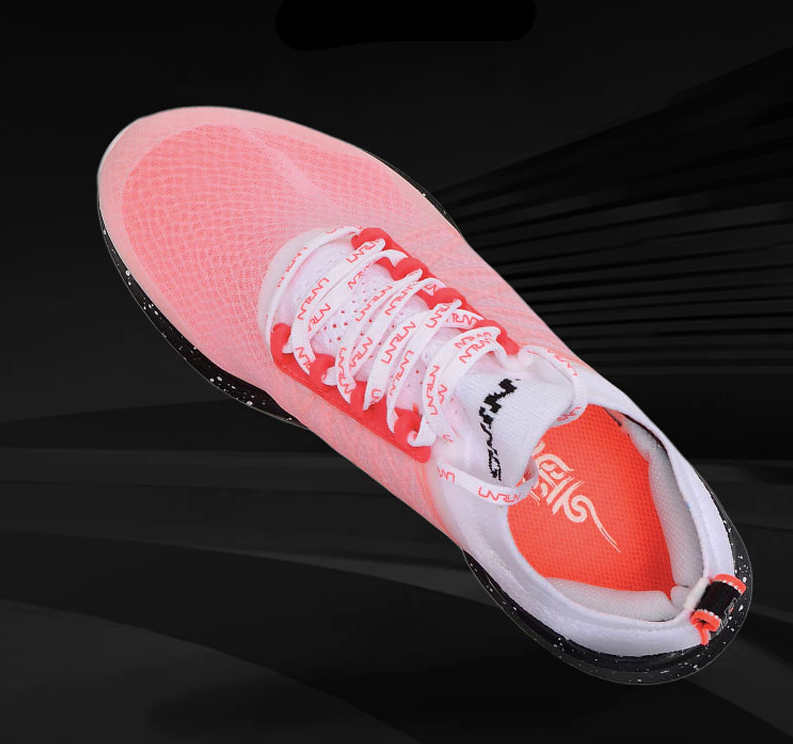 Acttitude Training Ultra Seller Shoes