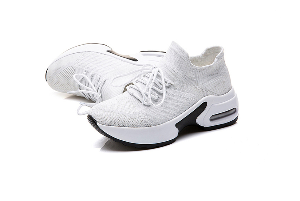 Active Training Ultra Seller Shoes