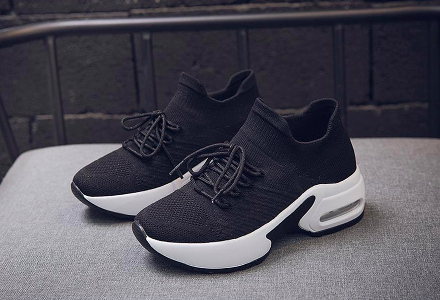 Active Sneakers Ultra Seller Shoes