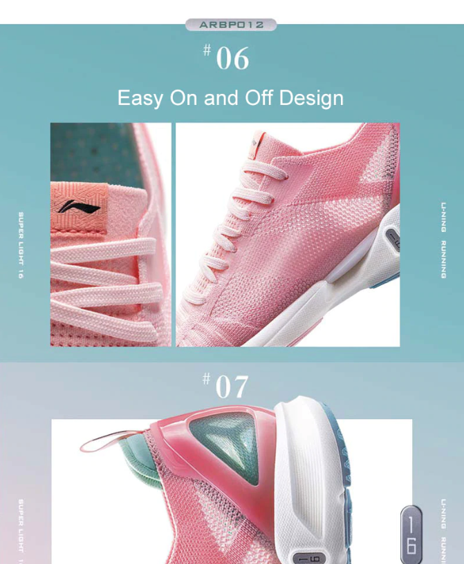 Exercise Gym Ultra Seller Shoes
