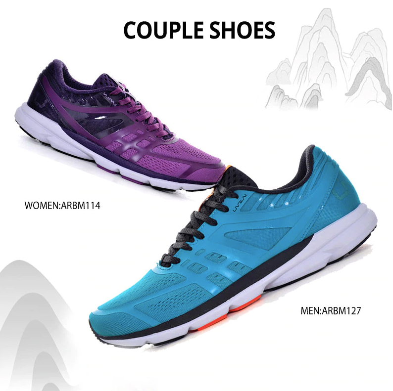 Cardio Training Ultra Seller Shoes