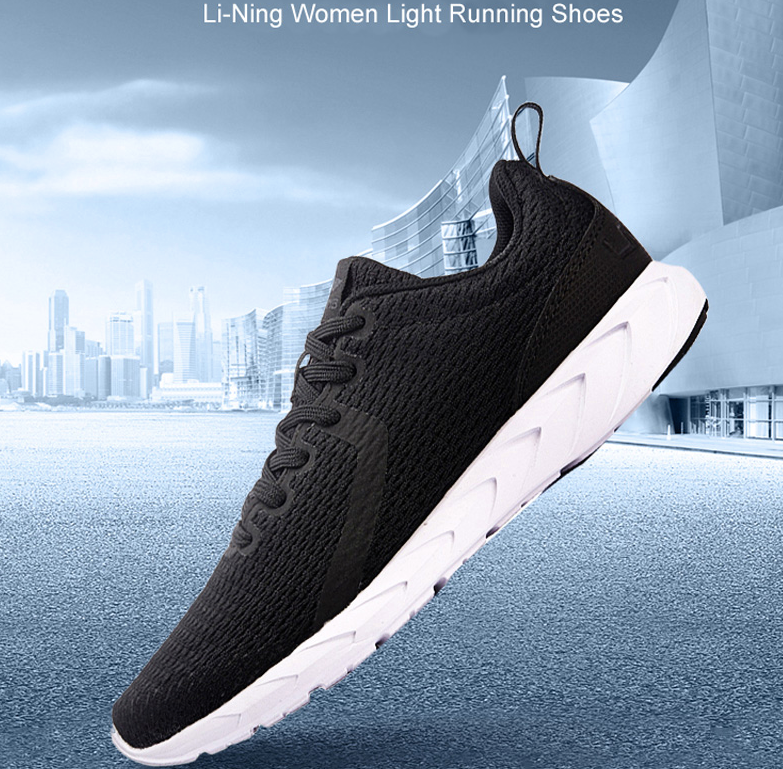 Physical Running Ultra Seller Shoes