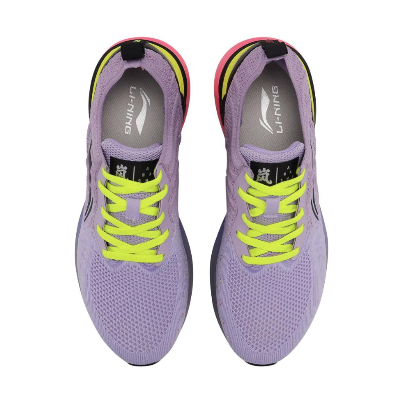 Heating Running Ultra Seller Shoes