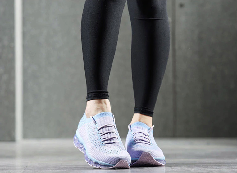 Stretching Gym Ultra Seller Shoes