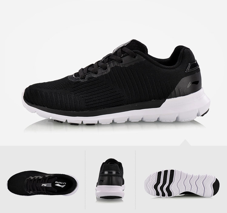 Circuit Training Ultra Seller Shoes