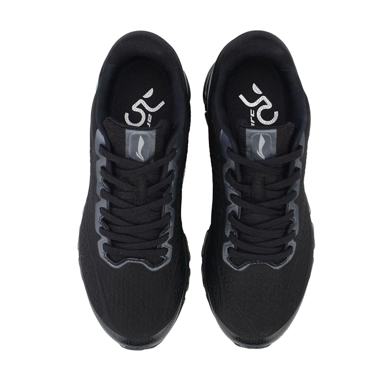 To Train Gym Ultra Seller Shoes