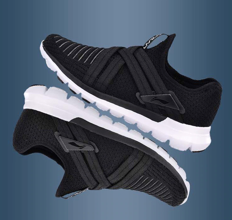 Gym Racing Shoes Ultra Seller Shoes