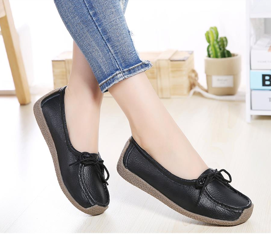 Elsa Flat Ultra Seller Shoes