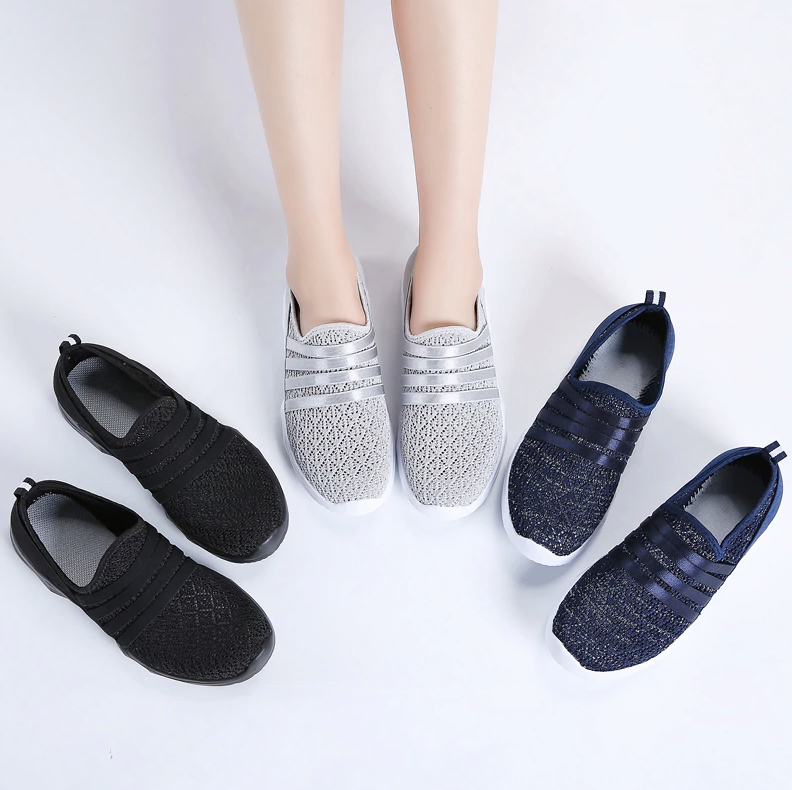 Alina Flats Ultra Seller Shoes