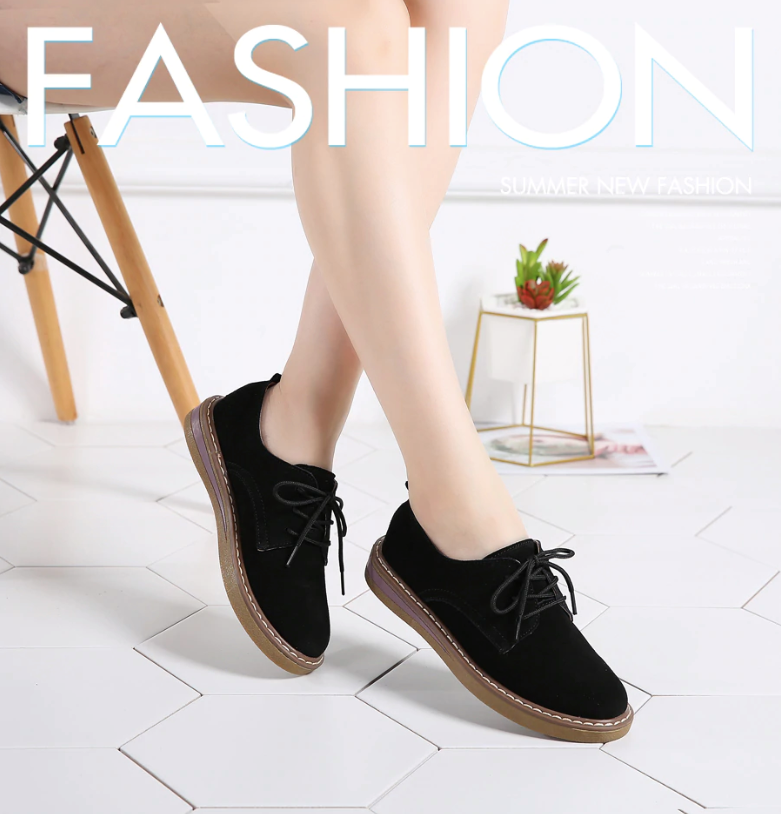 Amada Flats Ultra Seller Shoes