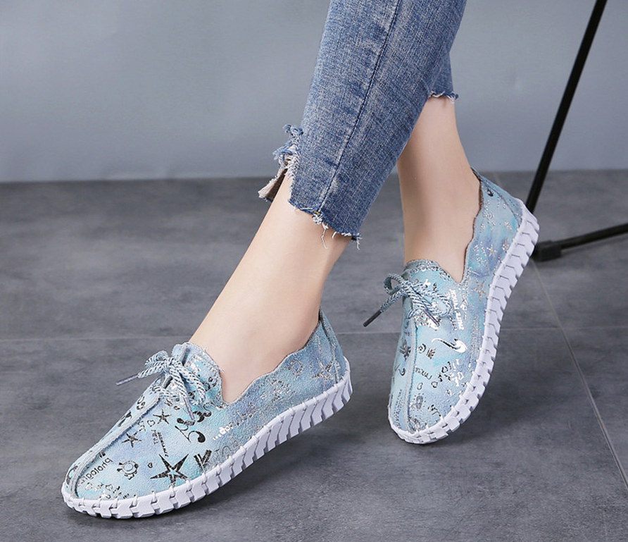 Simone Loafers Ultra Seller Shoes