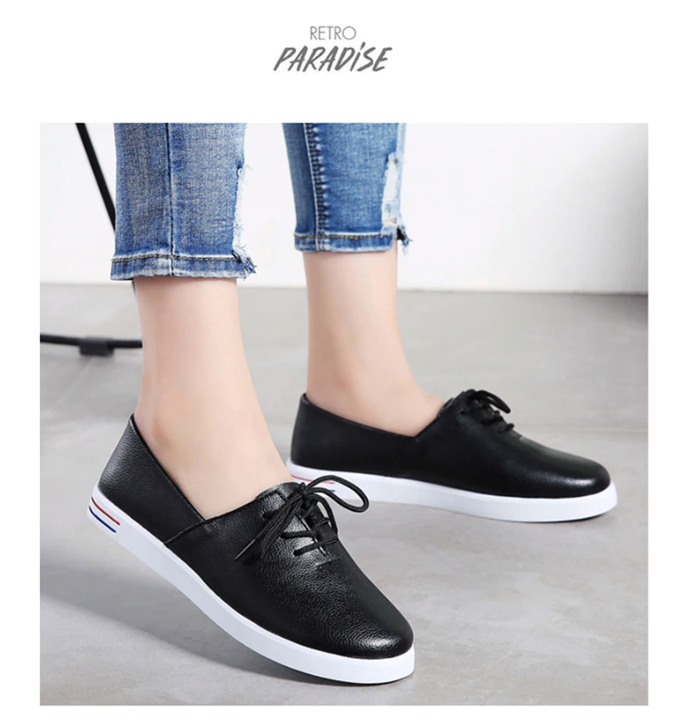 Anabel Loafers Ultra Seller Shoes