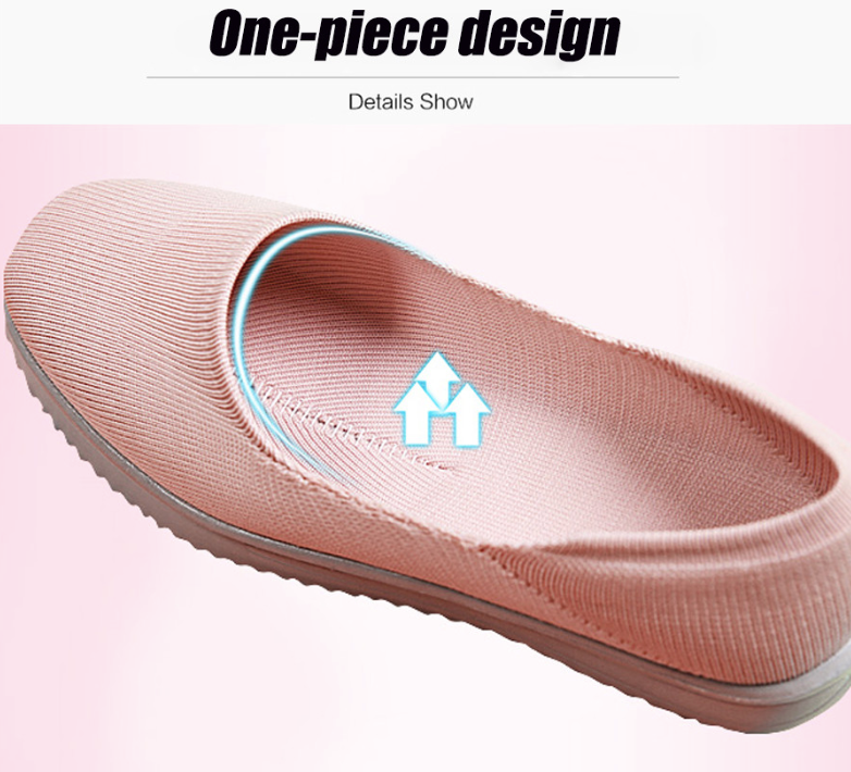 Jimena Flat Ultra Seller Shoes