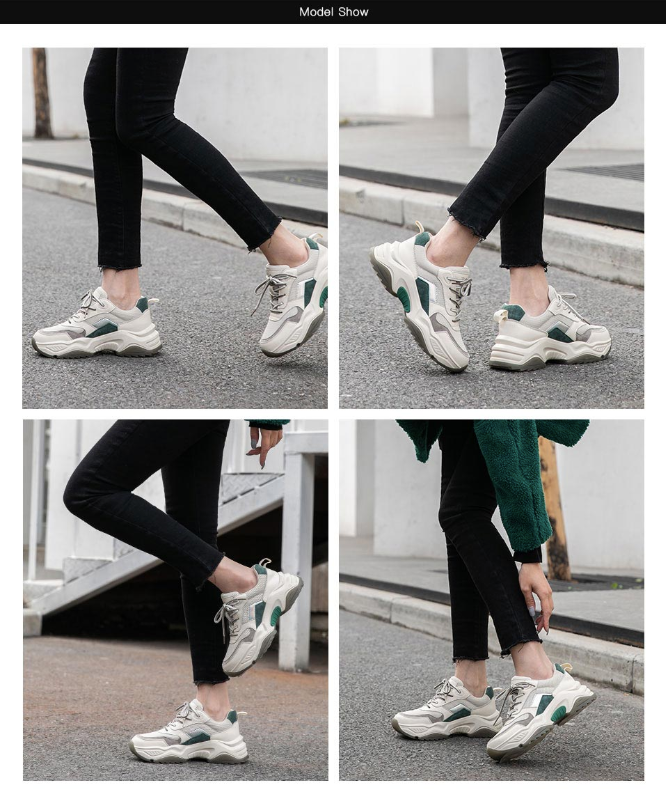 Cora Sneakers Ultra Seller Shoes