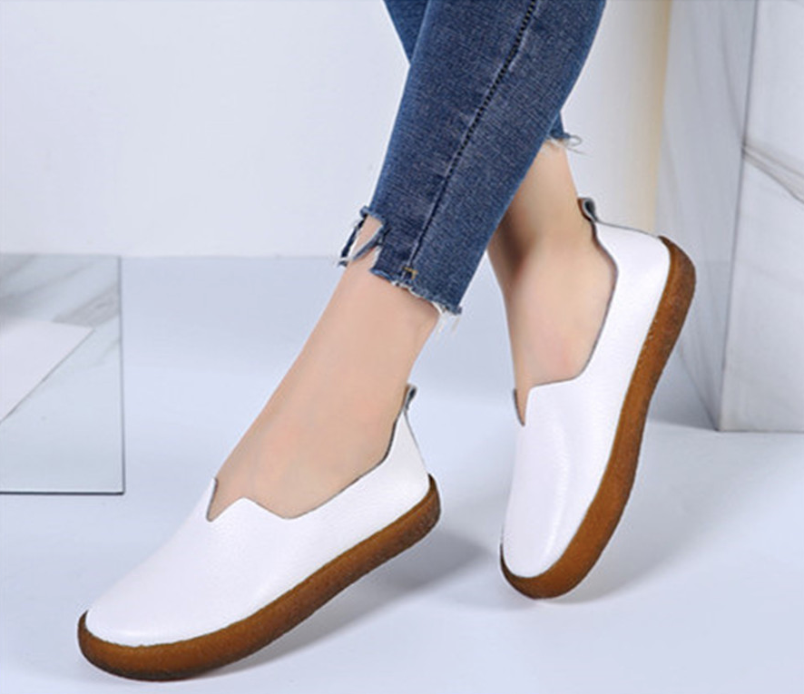 Farah Loafers Ultra Seller Shoes