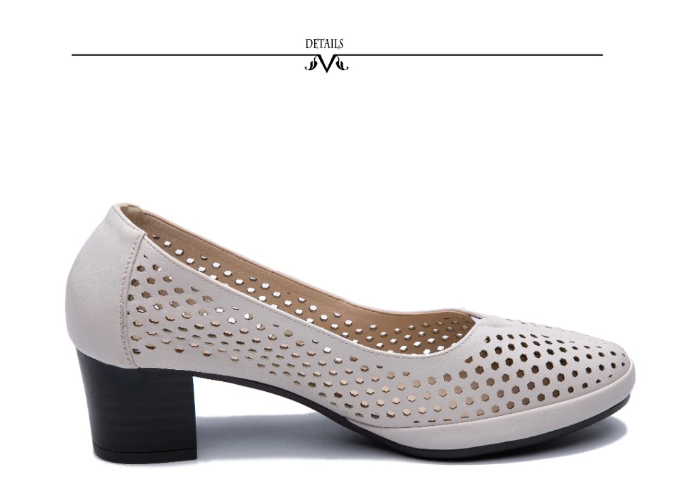 Primavera Pumps Ultra Seller Shoes
