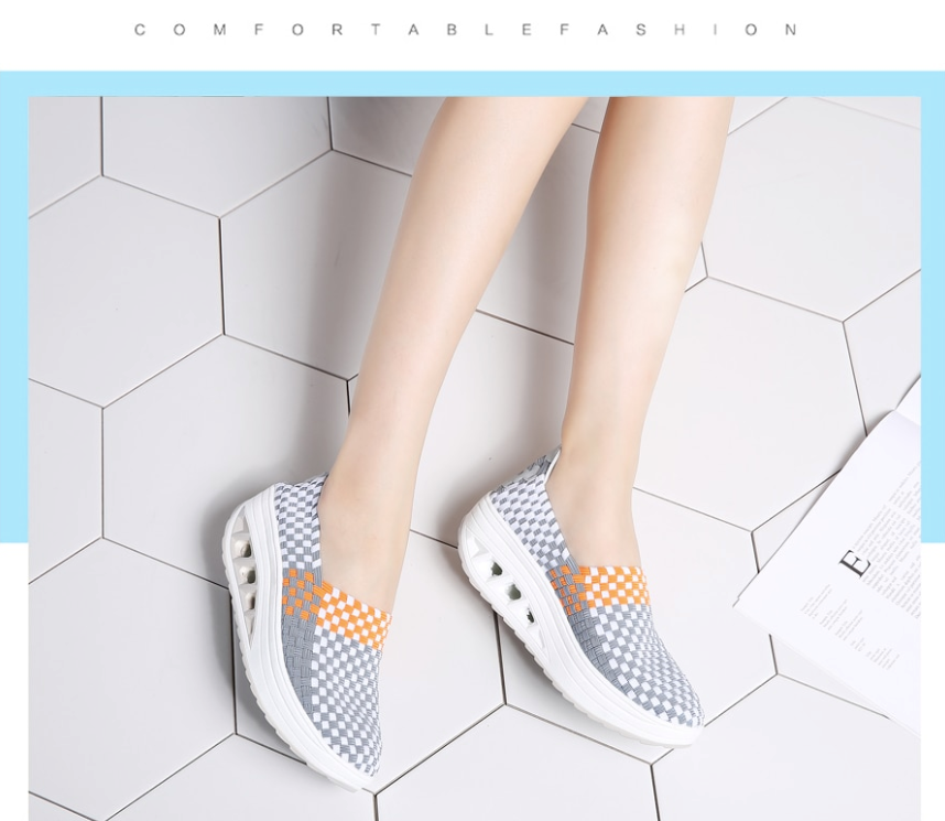 Ady Sneakers Ultra Seller Shoes