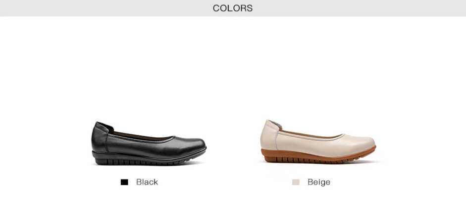Amaury Loafers Color Black Ultra Seller Shoes Store