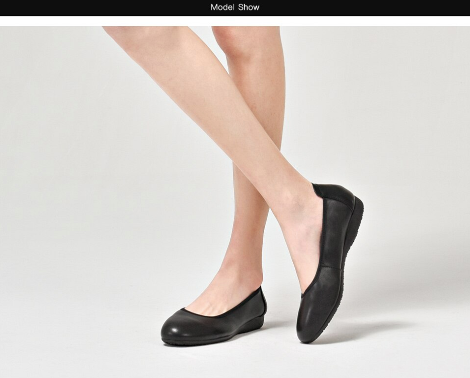 Meg Flat Color Black Ultra Seller Shoes Online Shop