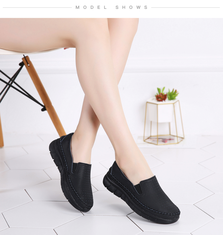 Ellie Sneakers Color Black Ultra Seller Shoes Cheap Sneakers