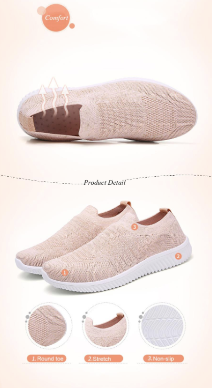 Gudula Casual Shoes Color Pink Ultra Seller Shoes Cheap Casual