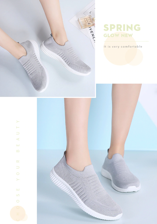 Gudula Casual Shoes Color Grey Ultra Seller Shoes Cheap Casual