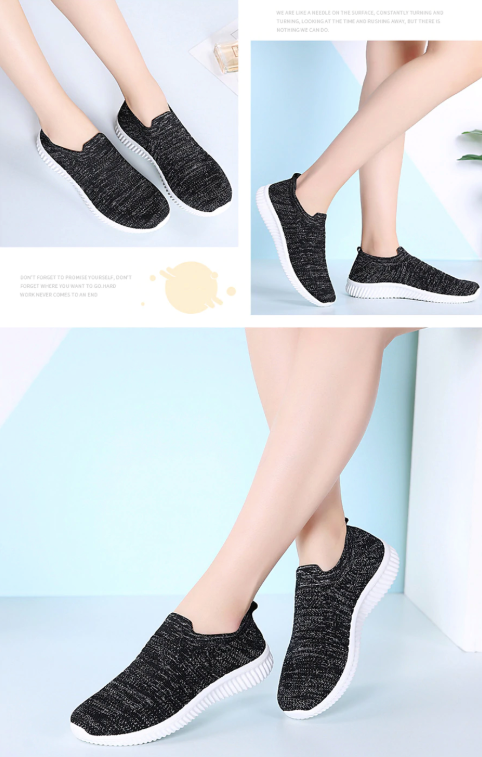 Gudula Casual Shoes Color Black Ultra Seller Shoes Cheap Casual