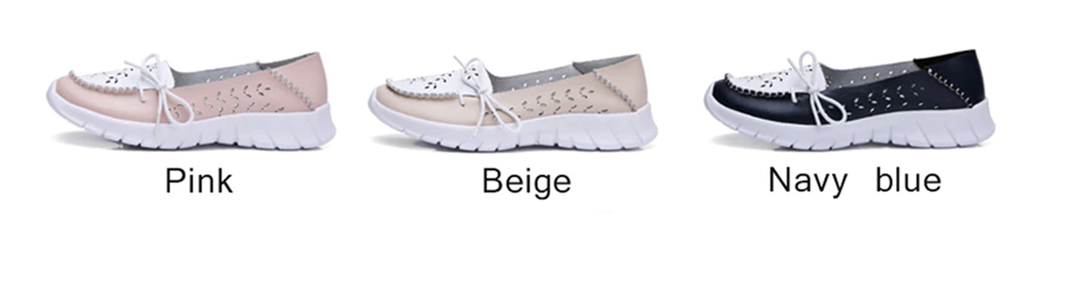 Viviana Casual Shoes Color Beige Ultra Seller Shoes Cheap Cute