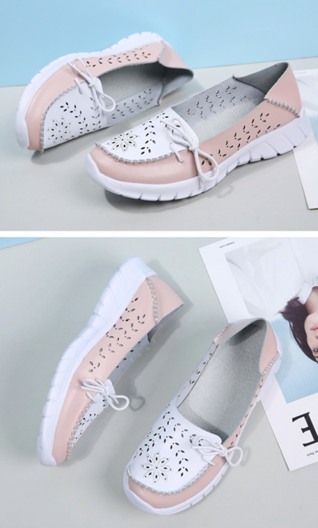 Viviana Casual Shoes Color Pink Ultra Seller Shoes Cheap Cute