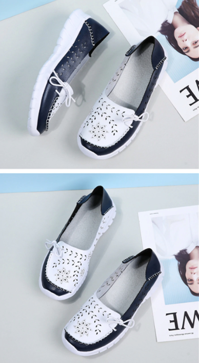 Viviana Casual Shoes Color Blue Ultra Seller Shoes Cheap Cute