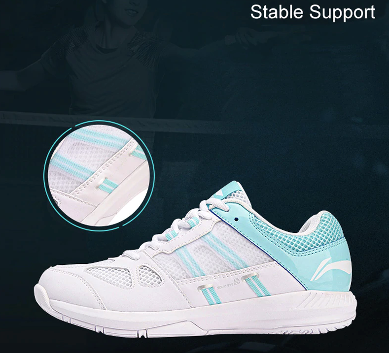 Power Training Color White/green  Ultra Seller Shoes