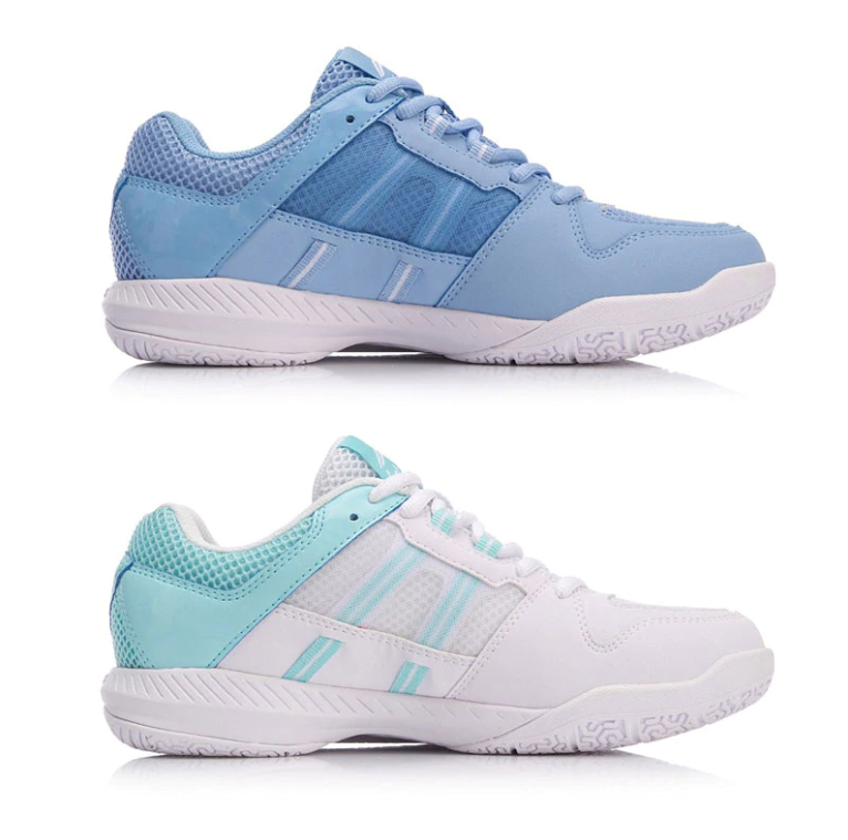 Power Training Color Blue Ultra Seller Shoes