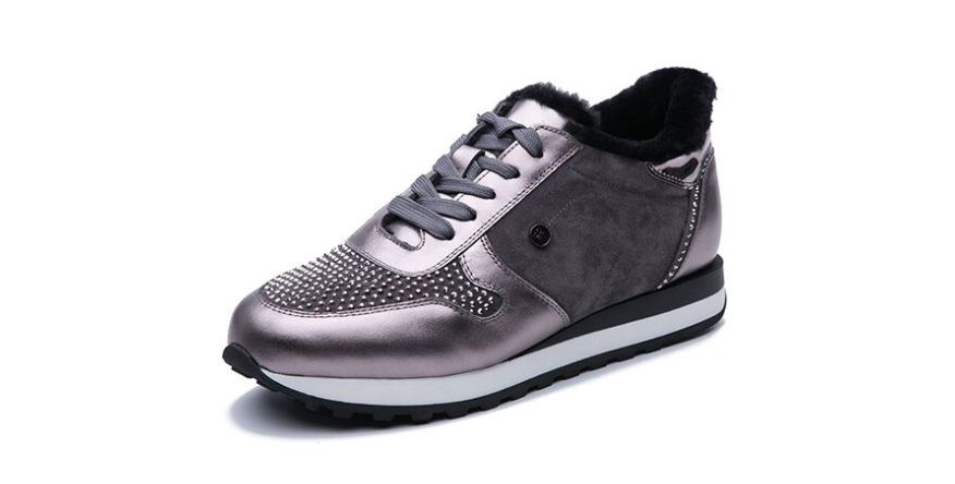 Taichi Sneakers Casual Shoes Ultra Seller Store Color Pink
