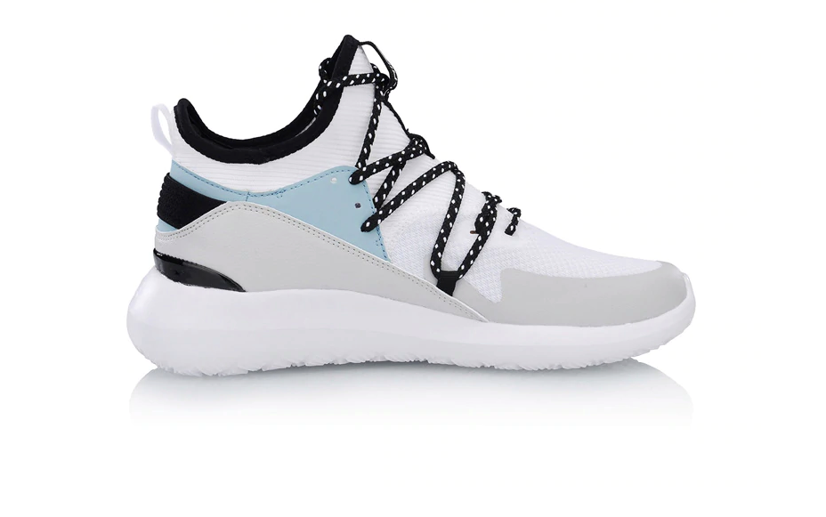 Elina Sneakers Shoes Color White Ultra Seller Shoes Online Shop