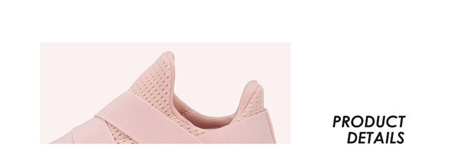 Non-Slip Gym Shoe Color Pink Ultra Seller Shoes Gym Ultra