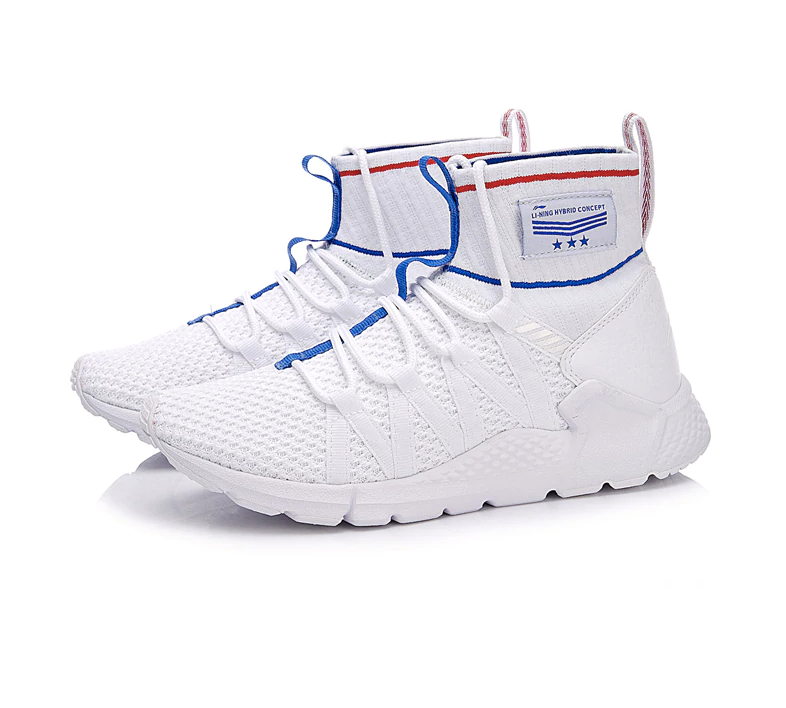 Pili Training Shoe Color White Ultra Seller Shoes Usa