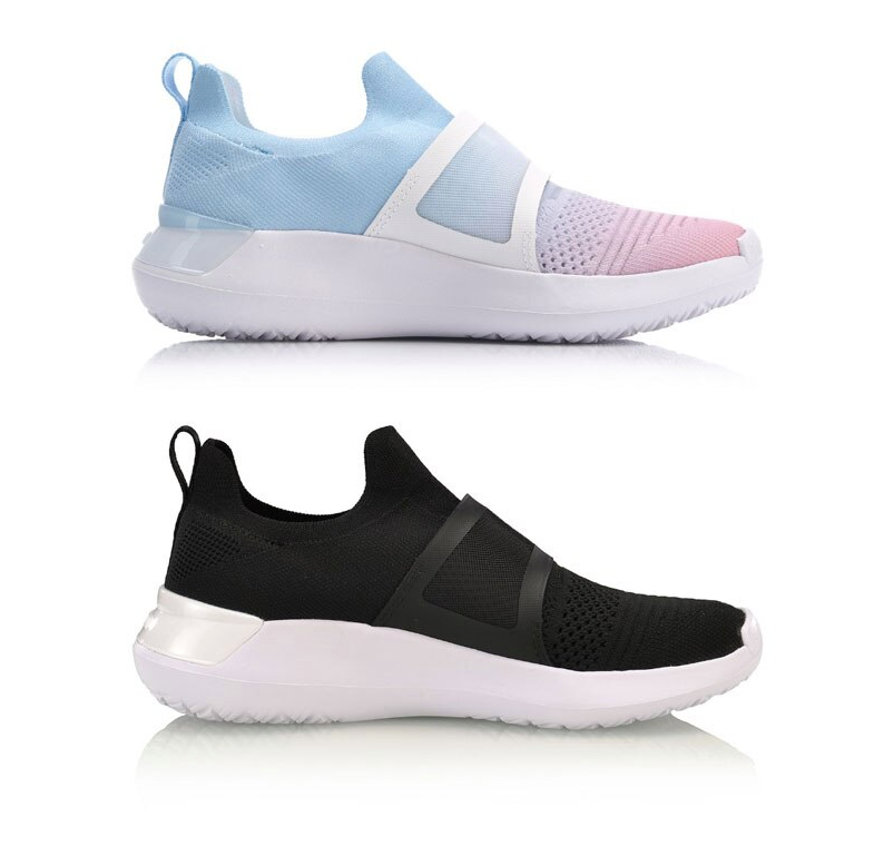 Breathable Gym Shoes Color White Ultra Seller Shoes Online Cheap